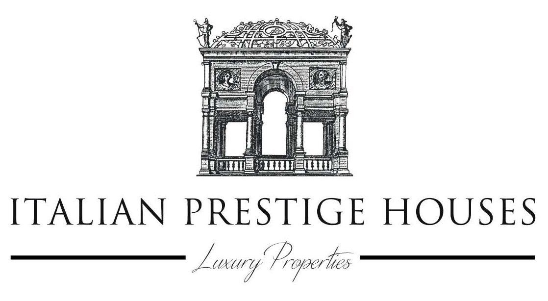 Italian Prestige Houses