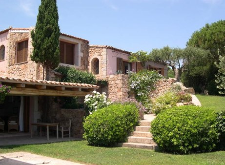 Luxury Property For Sale Italy