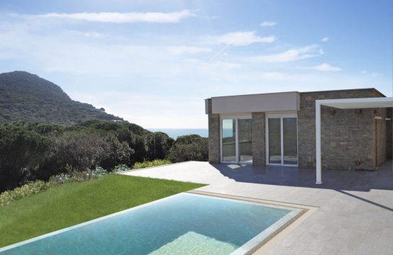Villa_Castiglione_Tuscany