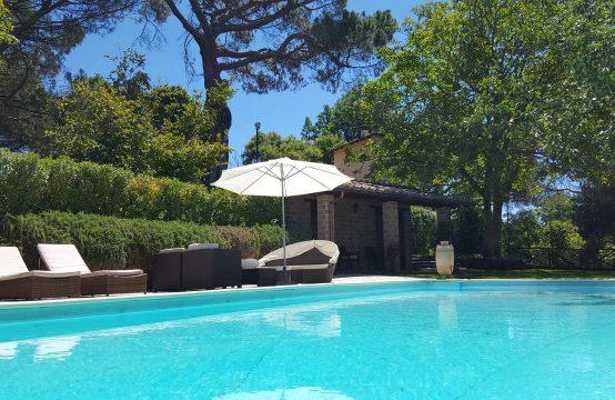 Countryhouse_Vignanello_Tuscia