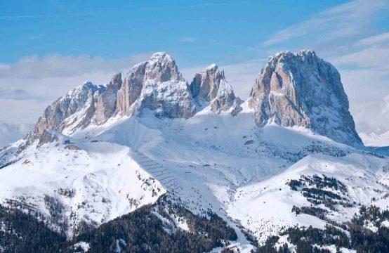 Hotel for Sale &#8211&#x3B; Alto Adige &#8211&#x3B; Monguelfo